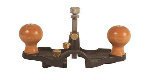 Router plane free download Large Router Plane - Open Throat Lie-Nielsen Toolworks free download