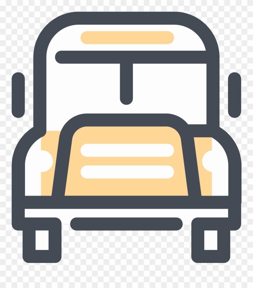 Routes clipart banner free library Transportationbus Schedules & Routes - Portable Network ... banner free library