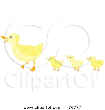 Row 1 clipart clip art transparent Royalty-Free (RF) Row Clipart, Illustrations, Vector Graphics #1 clip art transparent