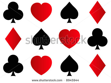 Row 1 clipart png freeuse download Row Of Spades Clipart png freeuse download