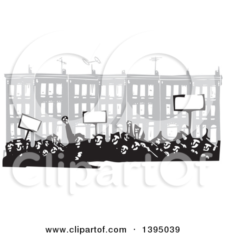 Row 1 clipart clipart Royalty-Free (RF) Row House Clipart, Illustrations, Vector Graphics #1 clipart
