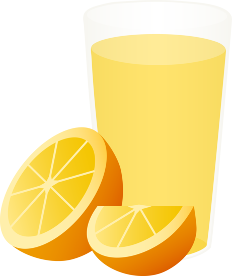 Row 1 clipart clipart stock Row books clipart orange yellow free - ClipartFest clipart stock