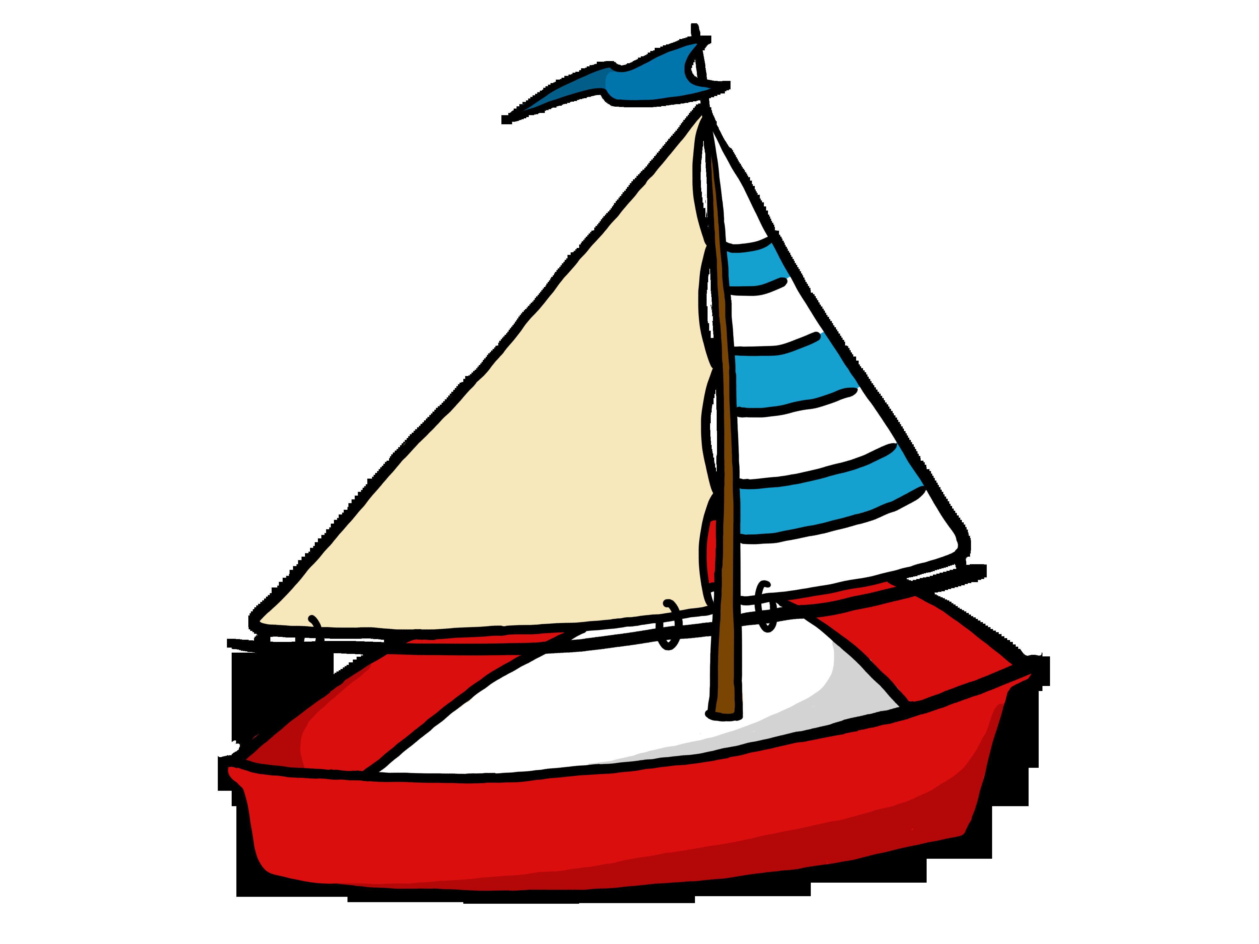 Row boat clipart clip art download Row Boat Clipart | Free Download Clip Art | Free Clip Art | on ... clip art download