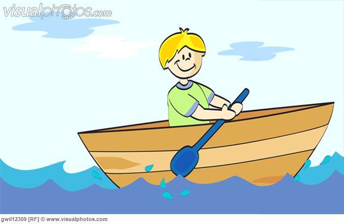 Row boat clipart clipart stock Row Boat Clipart & Row Boat Clip Art Images - ClipartALL.com clipart stock