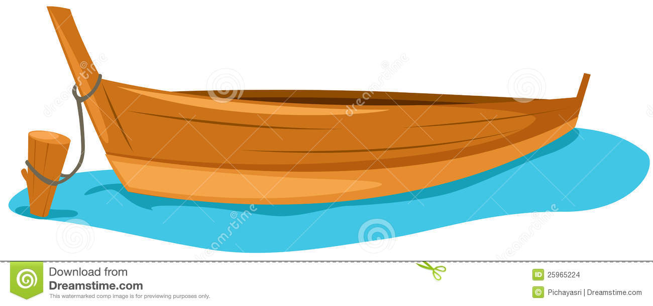 Row boat clipart freeuse download Row Boat Clip Art – Clipart Free Download freeuse download