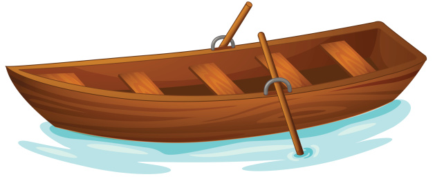 Row boat clipart svg free stock Row Boat Clipart & Row Boat Clip Art Images - ClipartALL.com svg free stock