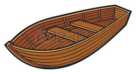 Row boat clipart svg royalty free stock 1,644 Row Boat Cliparts, Stock Vector And Royalty Free Row Boat ... svg royalty free stock