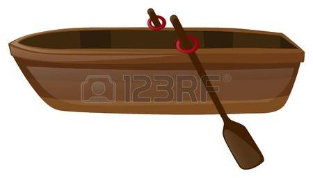 Row boat clipart clipart black and white stock 558 Rowboat Stock Vector Illustration And Royalty Free Rowboat Clipart clipart black and white stock