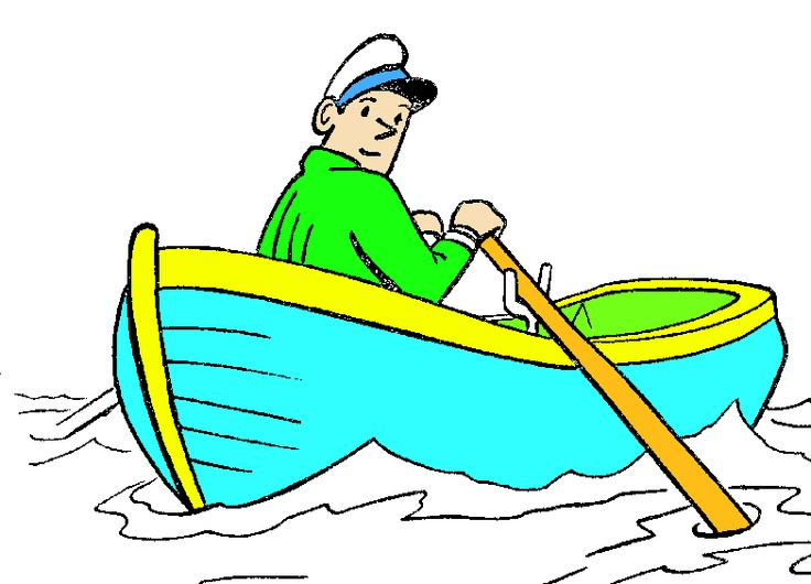 Row boat clipart clip art freeuse download Row Boat Clipart & Row Boat Clip Art Images - ClipartALL.com clip art freeuse download