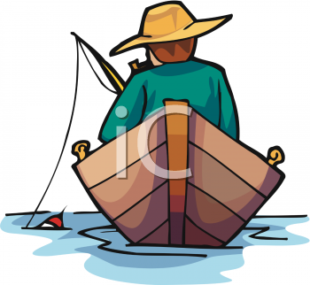 Row boat clipart free jpg download Rowing Boat Clipart | Free Download Clip Art | Free Clip Art | on ... jpg download