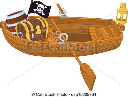 Row boat clipart free picture transparent library Row boat Clipart and Stock Illustrations. 2,391 Row boat vector ... picture transparent library