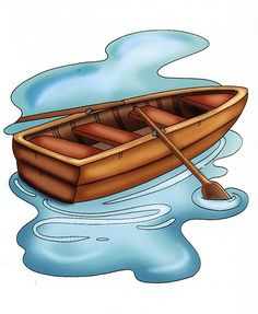 Row boat clipart free picture free download Row Clipart | Free Download Clip Art | Free Clip Art | on Clipart ... picture free download