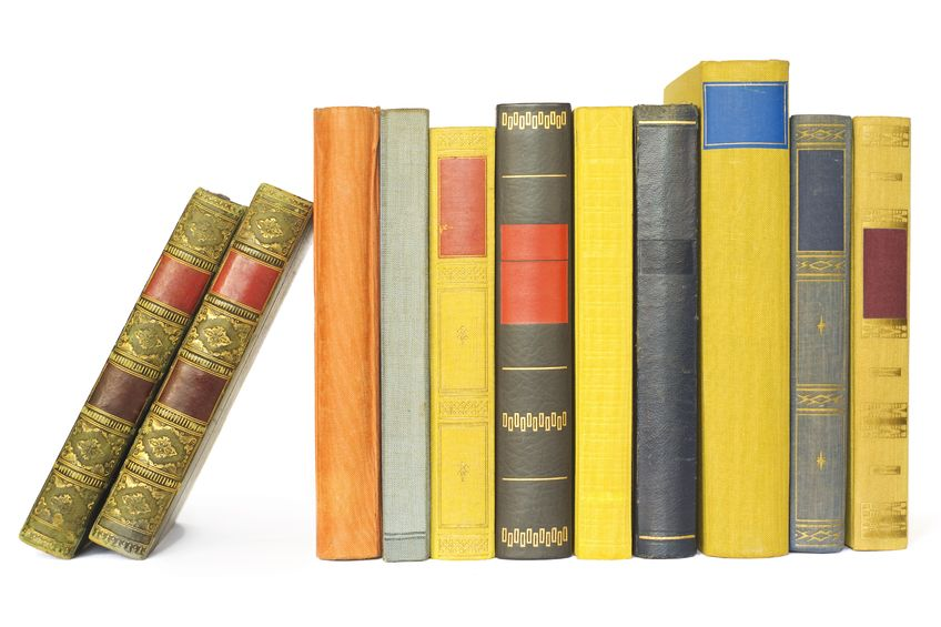 Row books clipart clipart free download Row of books clipart - ClipartFest clipart free download
