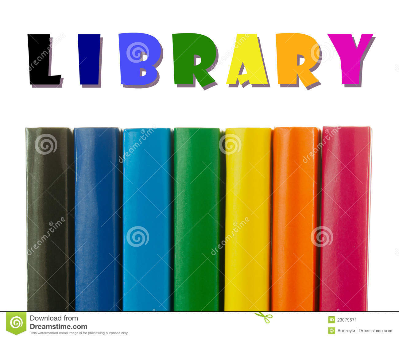 Row books clipart clip free Row books clipart orange yellow free - ClipartFest clip free
