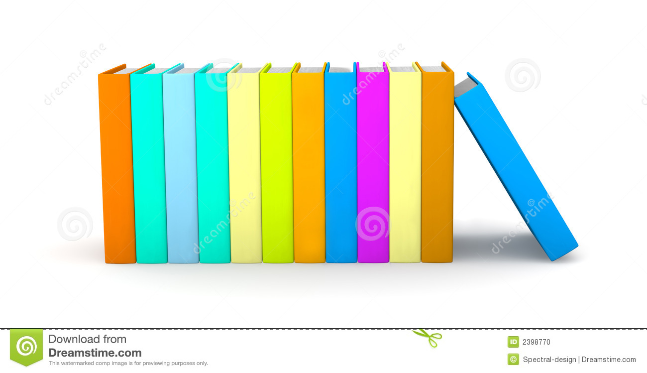 Row books clipart graphic freeuse stock Row books clipart - ClipartFest graphic freeuse stock