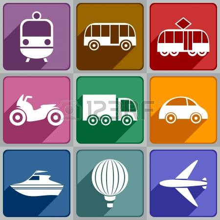 Row of cars clipart jpg transparent 1,003 Row Of Cars Stock Illustrations, Cliparts And Royalty Free ... jpg transparent