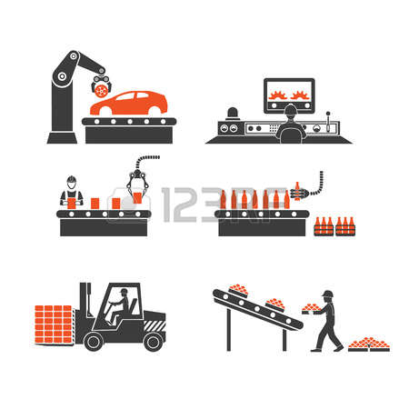 Row of cars clipart image royalty free stock 1,003 Row Of Cars Stock Illustrations, Cliparts And Royalty Free ... image royalty free stock