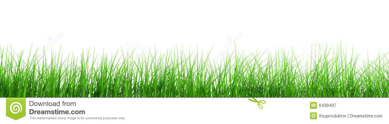 Row of grass clipart svg royalty free download Row of grass clipart - ClipartFest svg royalty free download