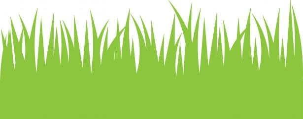 Row of grass clipart graphic transparent library Tall piece of grass clipart - ClipartFest graphic transparent library