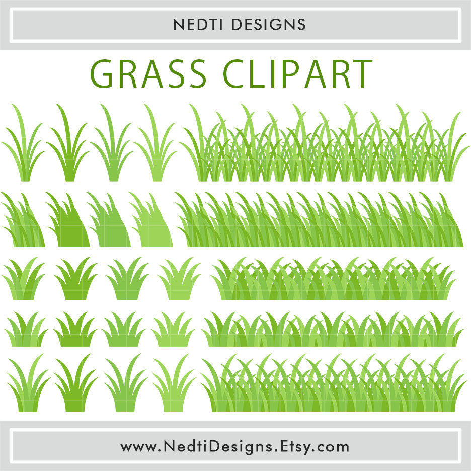 Row of grass clipart graphic library library Row of grass clipart png - ClipartFest graphic library library