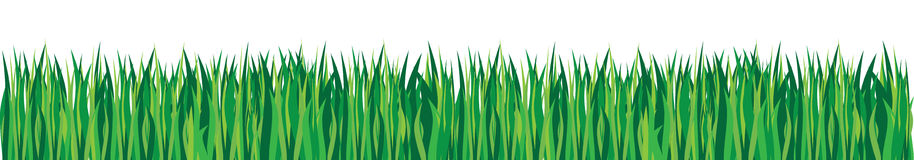 Row of grass clipart clip art library Grass Different Shades Stock Illustrations – 26 Grass Different ... clip art library