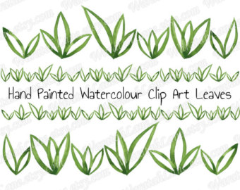Row of grass clipart graphic free Weding grass clipart - ClipartFest graphic free