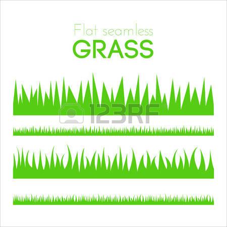 Row of grass clipart image free 26ac55017a1e7d8ca17d424ac28a1eb3_grass-vector-flat-grass-set-row-of-grass -clipart_450-450.jpeg image free