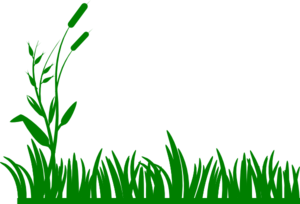 Row of grass clipart svg library stock Green Grass Border Clipart | Clipart Panda - Free Clipart Images svg library stock