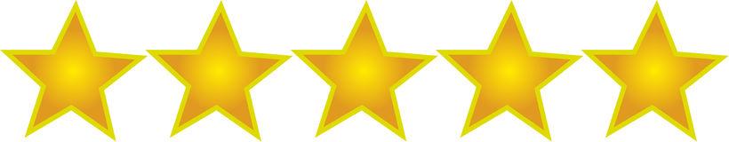 Row of stars clipart clip library stock Row Stars Stock Illustrations – 520 Row Stars Stock Illustrations ... clip library stock