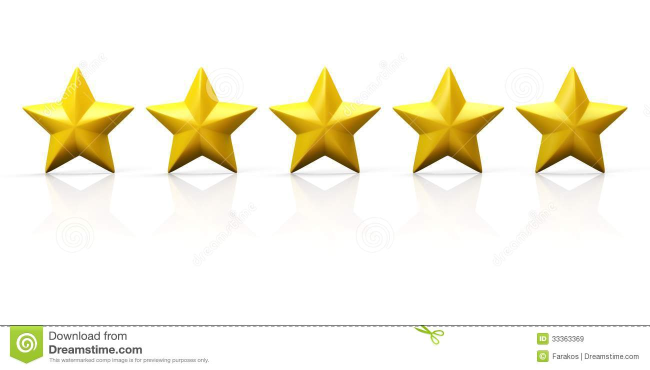 Row of stars clipart png black and white stock Row Of Stars Clipart - Clipart Kid png black and white stock