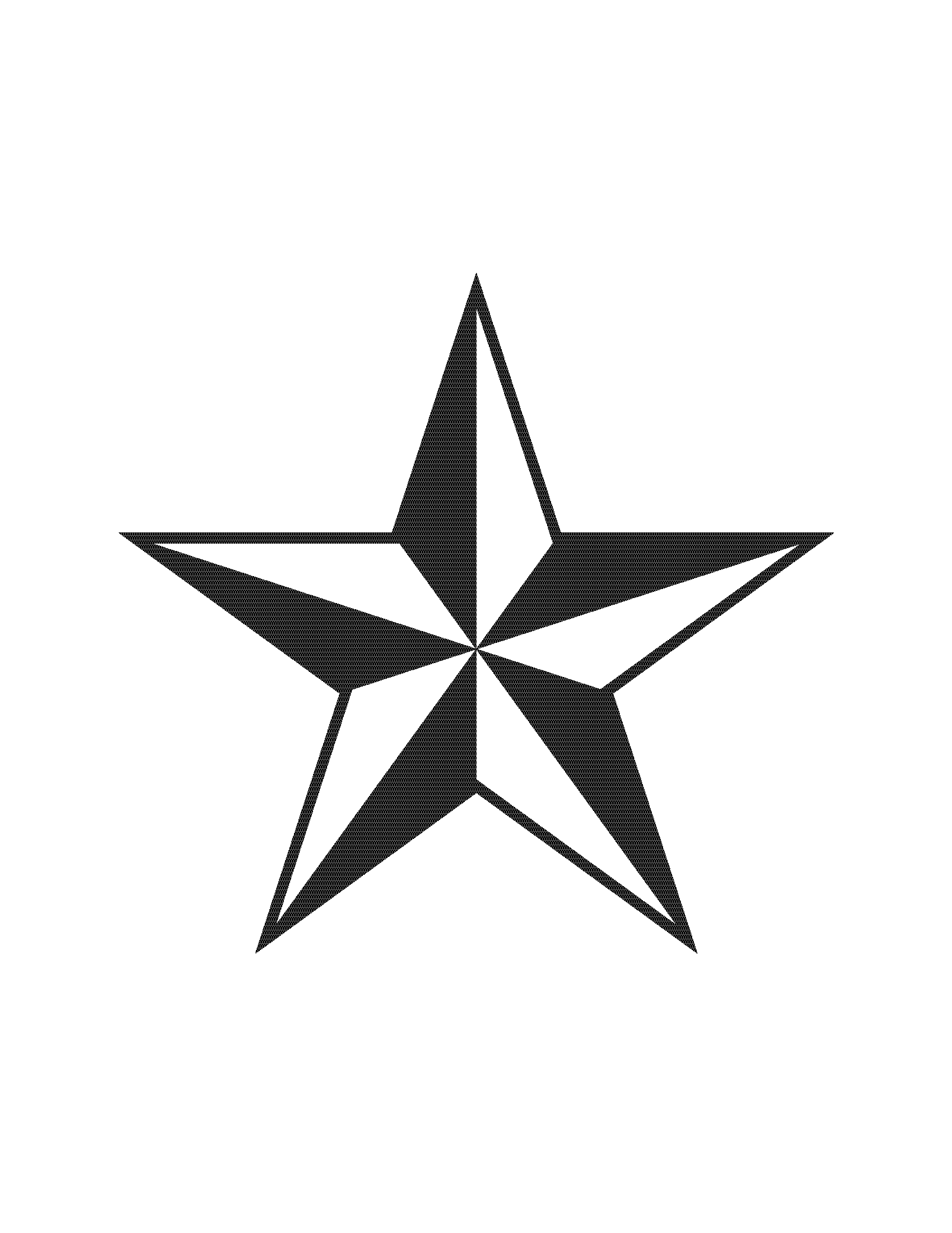 Row of stars clipart clip free download Star Row Clipart | Clipart Panda - Free Clipart Images clip free download