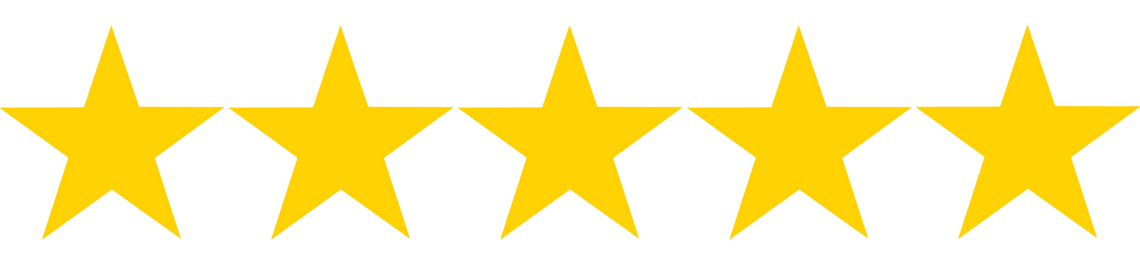 Row of stars clipart png black and white Line of stars clipart - ClipartFox png black and white