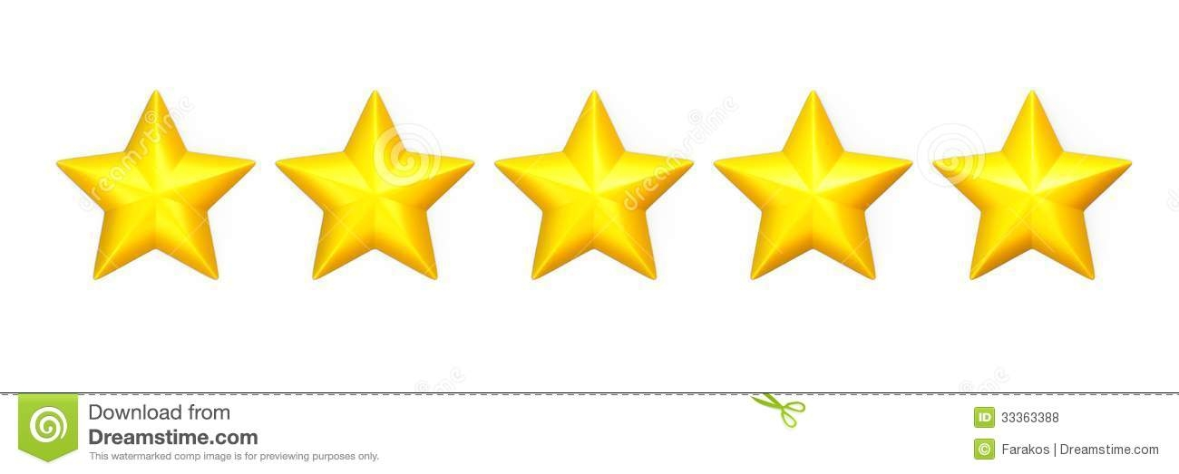 Row of stars clipart library Row of stars clipart - ClipartFest library