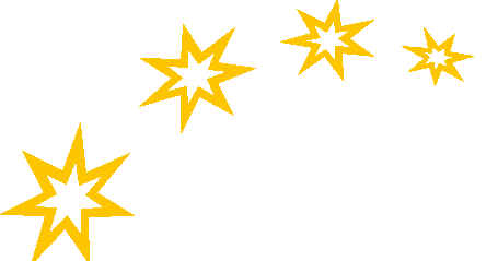 Row of stars clipart picture library download Row of stars clipart - ClipartFest picture library download