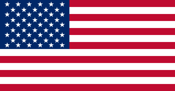 Row of stars clipart red white and blue black and white stock Flag of the United States of America | Britannica.com black and white stock