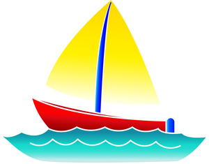 Row your boat clipart picture library library Boat Clipart | Free Download Clip Art | Free Clip Art | on Clipart ... picture library library