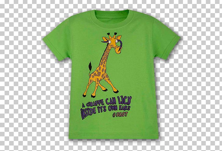 Rowdies clipart clip download T-shirt Donkey Kong Sleeve Tampa Bay Rowdies PNG, Clipart ... clip download