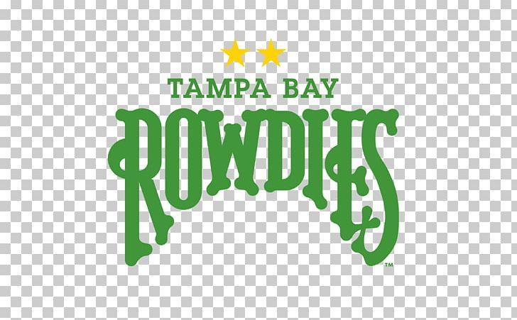 Rowdies clipart jpg freeuse Al Lang Stadium Tampa Bay Rowdies United Soccer League ... jpg freeuse