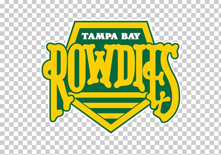Rowdies clipart clipart transparent library Tampa Bay Rowdies NASL Tampa Bay Buccaneers PNG, Clipart ... clipart transparent library