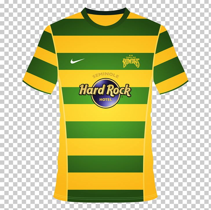 Rowdies clipart free download Tampa Bay Rowdies Charleston Battery United Soccer League T ... free download
