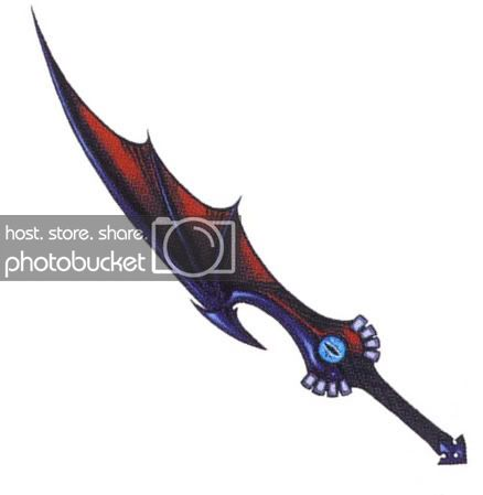 Roxas keyblade crossing clipart svg transparent download soul eater and roxas keyblade?   Kingdom Hearts Insider svg transparent download