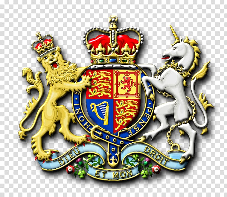 Royal arms of england clipart vector free Royal Arms of England Royal coat of arms of the United ... vector free