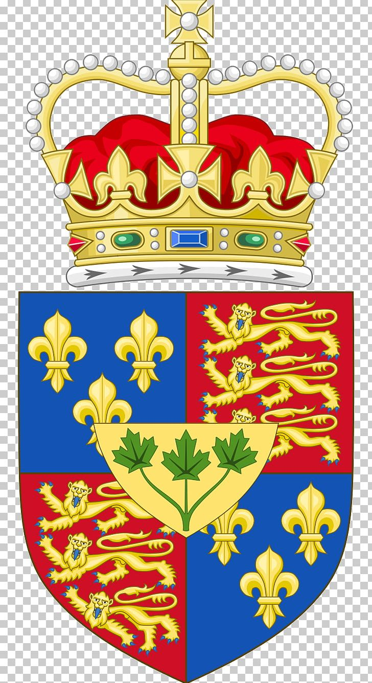 Royal arms of england clipart clipart transparent Royal Arms Of England Royal Coat Of Arms Of The United ... clipart transparent