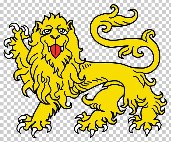 Royal arms of england clipart svg black and white library Royal Arms Of England Lion Heraldry Attitude PNG, Clipart ... svg black and white library