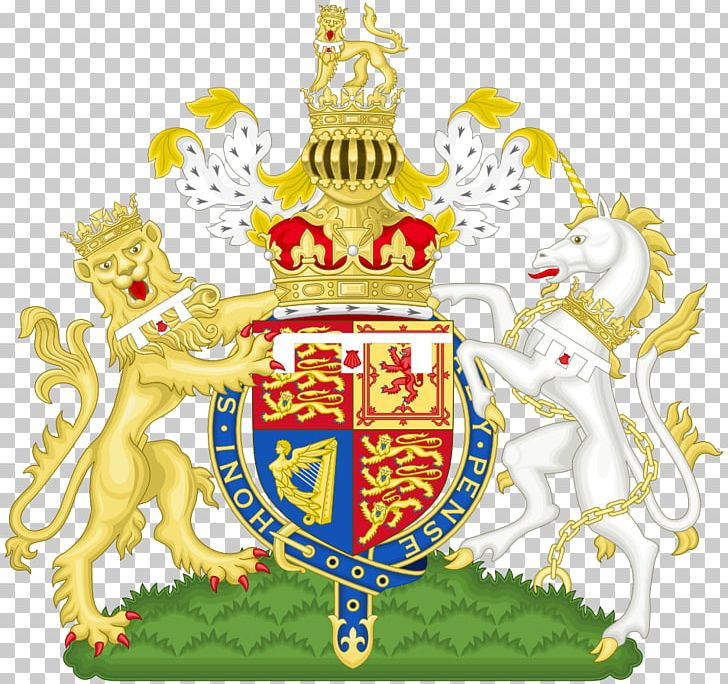 Royal arms of england clipart image transparent download Royal Coat Of Arms Of The United Kingdom British Royal ... image transparent download