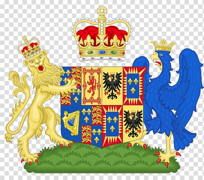 Royal arms of england clipart graphic freeuse download Royal coat of arms of the United Kingdom Royal Arms of ... graphic freeuse download