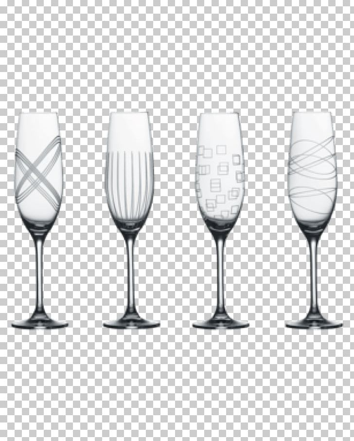 Royal blue and silver champagne glasses clipart image freeuse library Waterford Crystal Champagne Glass Royal Doulton Stemware PNG ... image freeuse library