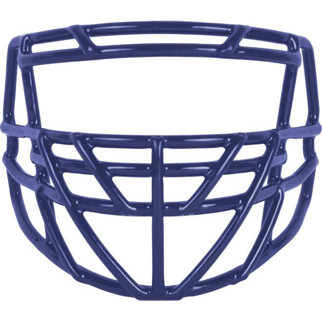 Royal blue facemask outline front football clipart graphic download Free Cool Football Visors, Download Free Clip Art, Free Clip ... graphic download