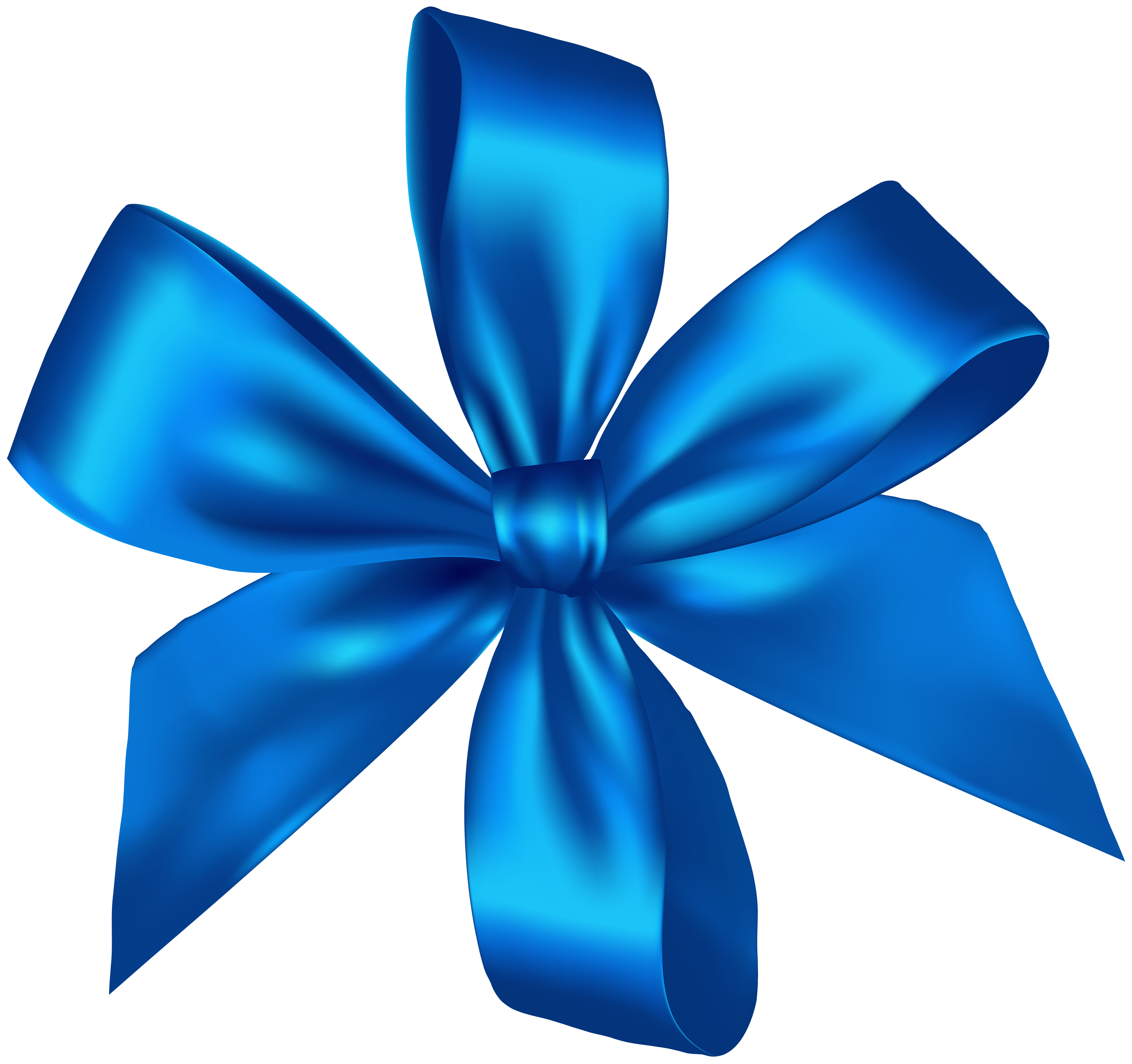Blue Ribbon PNG Clipart - Best WEB Clipart jpg royalty free