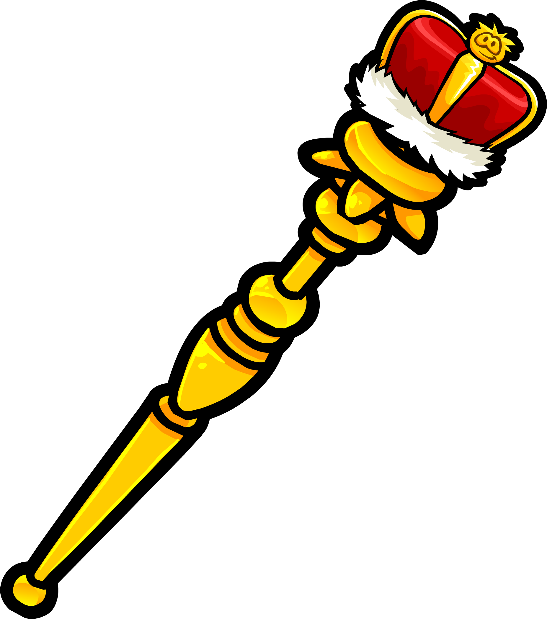 Royal blue king crown and sceptor clipart picture free download Royal blue king crown and sceptor clipart - ClipartFest picture free download